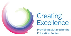 Creating Excellence