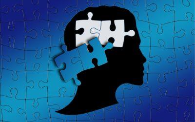 Backwards Reading – Test Yourself